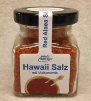 havai-punane-sool