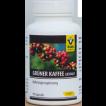rohelise-kohvi-ekstrakt-vegan