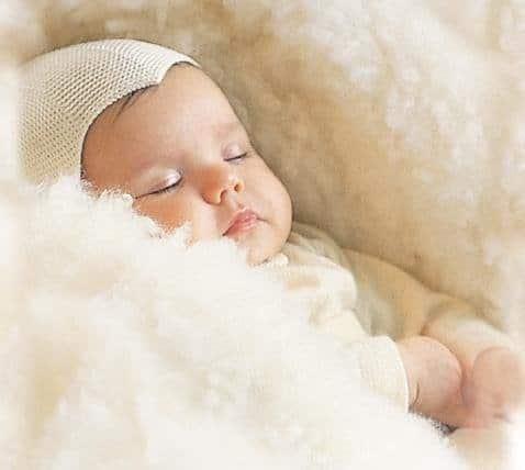 villased riided beebile