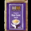 BioFair toorroosuhkur 500g