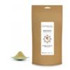 Хна натуральная Centifolia 250 g