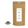 Centifolia Rhassoul Clay 250g