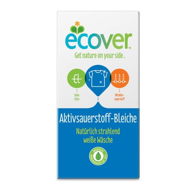 Ecover hapnikupleegitusaine 400g