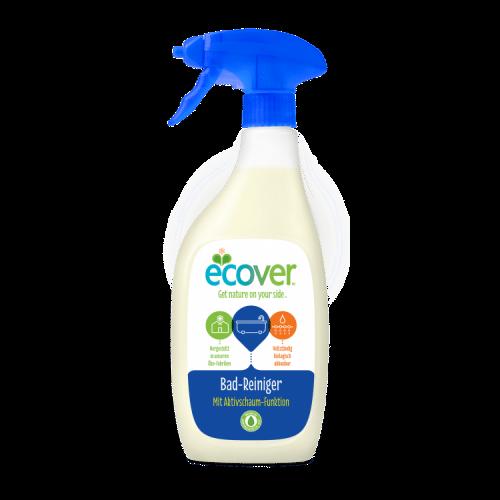 Спрей для ванной комнаты Ecover 500ml
