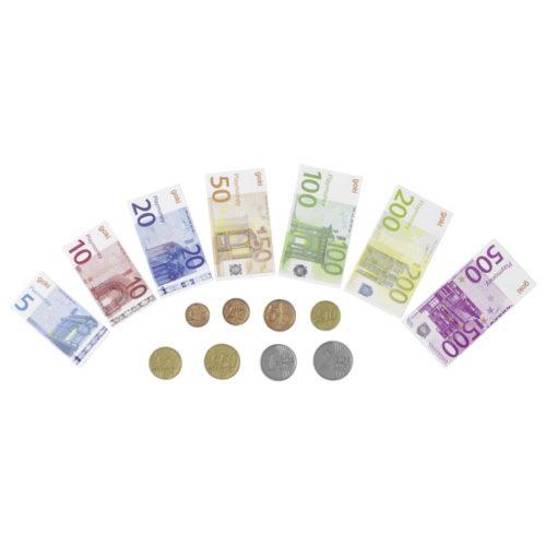 Игровые деньги GOKI