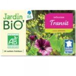 JardinBio seedimisele taimetee 20x1,5g