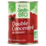 JardinBio tomatipasta 1:2 140g