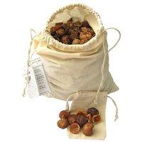 Мыльные орехи NaturGut 500g