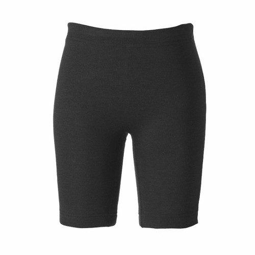 Панталоны из шерсти и шелка Engel