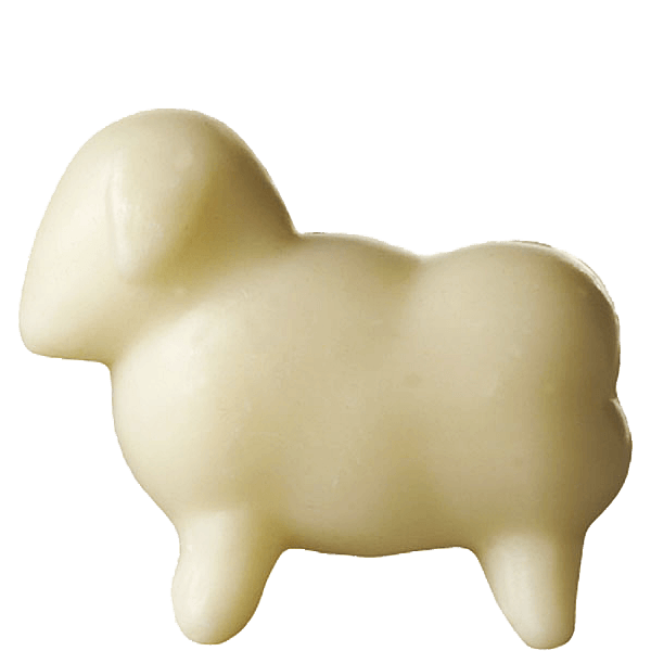 Saling Sheep's Milk Soap
