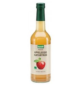 Яблочный уксус Byodo 500ml