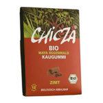 Chicza kaneeliga närimiskumm