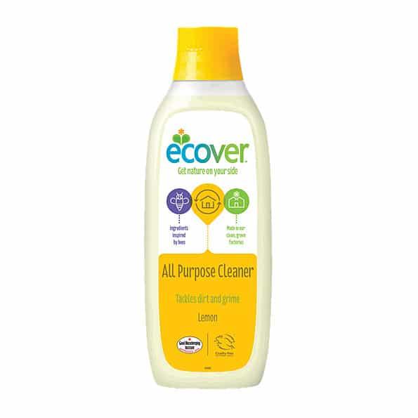 Универсальное моющее средство Ecover 750ml