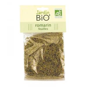 JardinBio Rosemary 40g