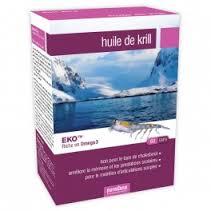 krill (1)