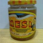 Мед Sangaste 700g