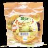 Жевательные конфеты Exotic Mix Pural 100g