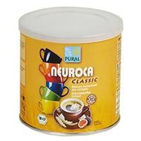 Pural Instant Grain Coffee Neuroca 125g