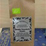 Rohelise kohvi oad 200g