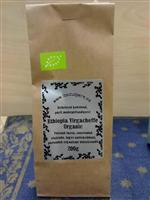 Зеленый кофе в зернах 200g