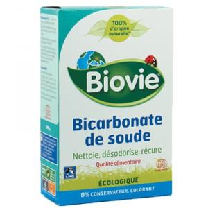 Сода для домашнего хозяйства Biovie 500g