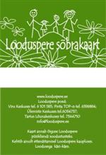 kaart050809-1
