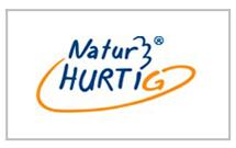 Бамбуковая соль Natur Hurtig 50g