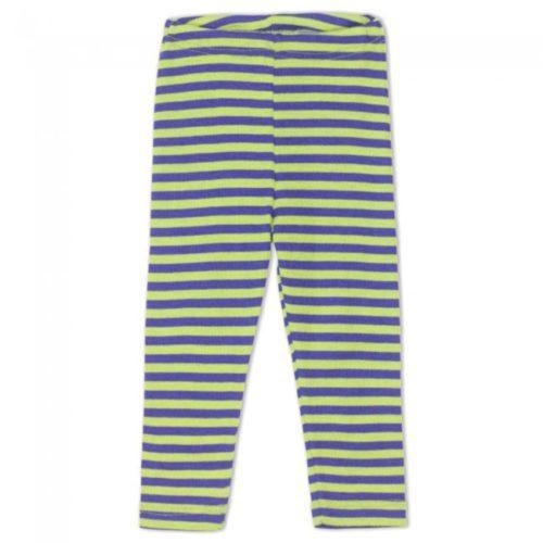 Engel sini/rohelised beebi retuusid