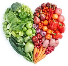 tervislik_toit