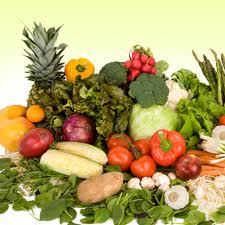 tervislik_toitumine
