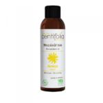 Centifolia arnikaõli 100ml