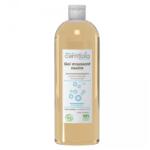Гель для душа/шампунь/пена для ванны Neutral Centifolia 250ml