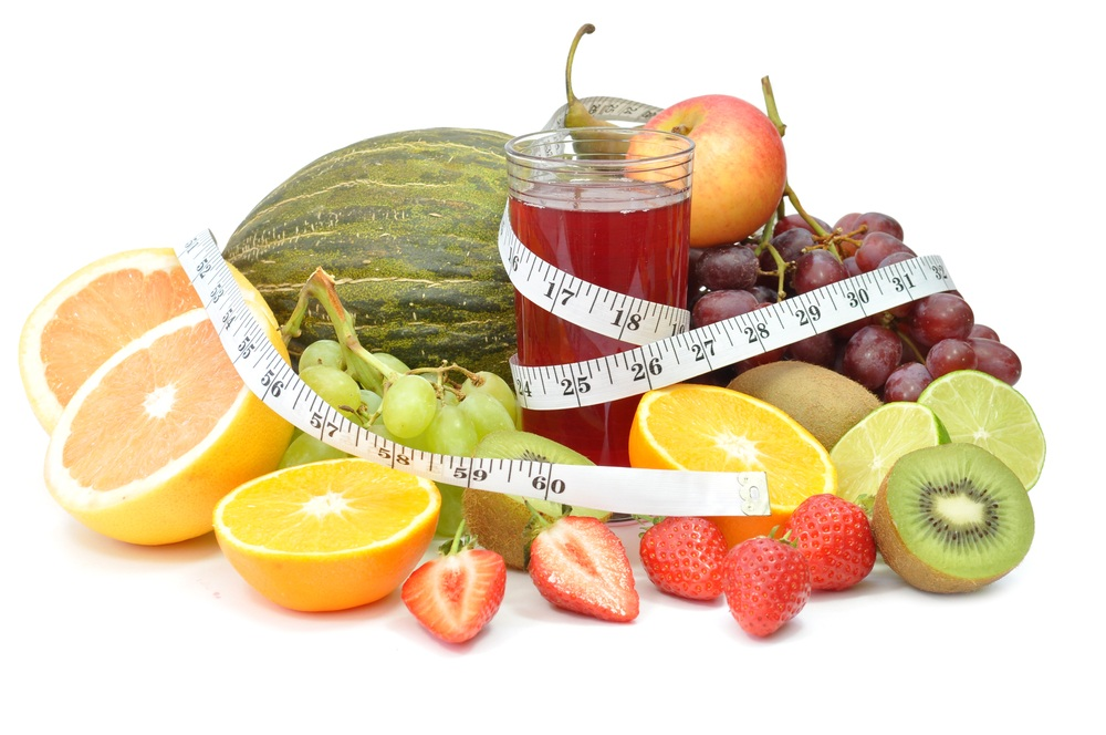 detox-diets
