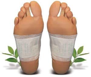 detox_foot_patches-foot-detox-pads-toxins