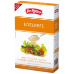 Dr Ritter maitsepärm (toitepärm) 200g