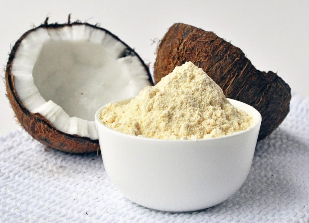 coconut-flour-1024x741