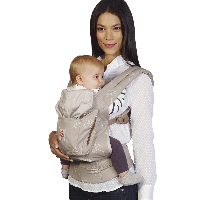 Слинга-рюкзака baby carrier эргономичный рюкзак купить екатеринбург