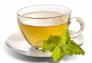 Green-Tea-Diet-300x206