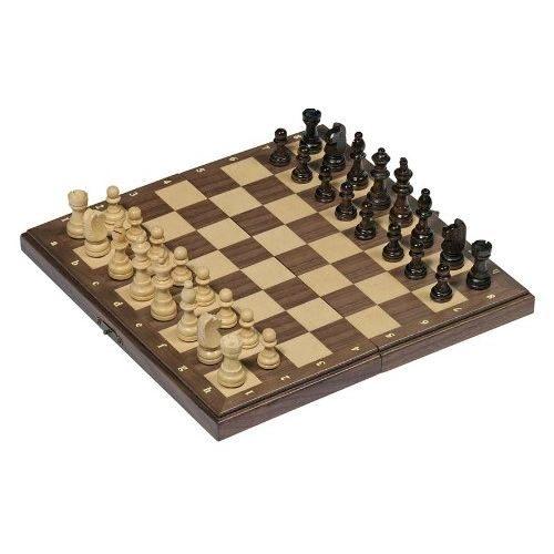 Шахматы GOKI