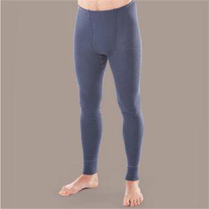 47cf141784b Living Crafts sinised pikad retuusid meestele L meriino-siid