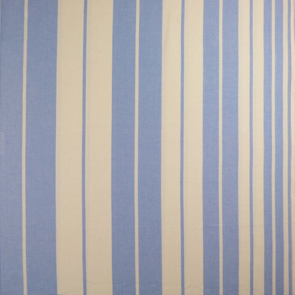 9f1338f8c0f Didymos Baby Wrap Standard Sky pattern