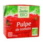 jardinbio-purustatud-tomatid-