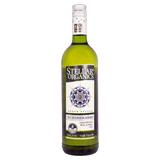 Stellar Organics Blanc De Blanc 12% 75cl