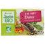 Очищающий чай Detox JardinBio 20 x 1,5g