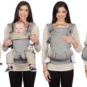Рюкзак переноска ergo baby 360 уложить походный рюкзак популярной темой периодических изданиях предпочитаете путешествов