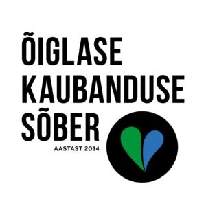 OK_sober_a2014_RGB_veebi