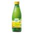 Лимонный сок JardinBio