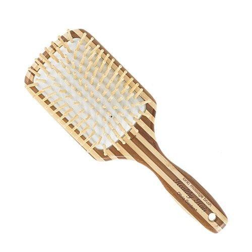 Щетка для волос Olivia Garden