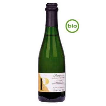 Полуигристое вино Prosecco Frizzante Rapunzel 10,5%, 0,75L