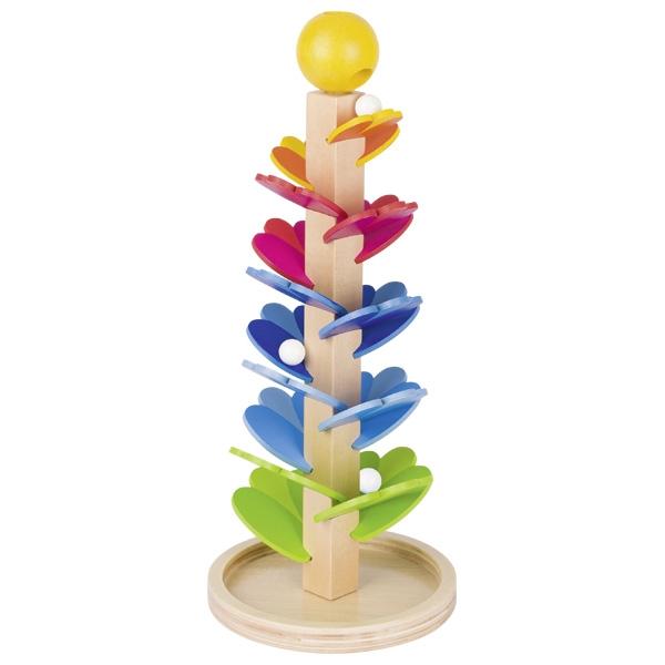 Игра с шариками Pagoda GOKI